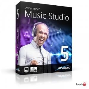 box_ashampoo_music_studio_5_800x800_rgb