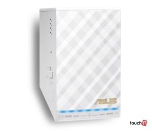 device1-e1406019392386