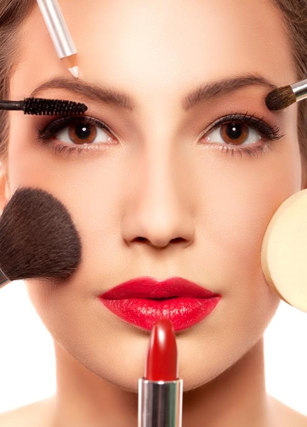 face-makeup-tips_nowat