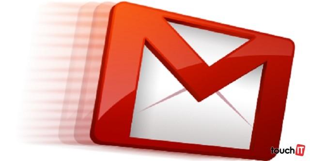 Как удалить имейл