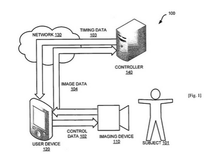 sony_patent_nowat