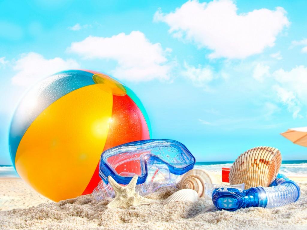 summer_holiday-wallpaper-1920x1440_nowat