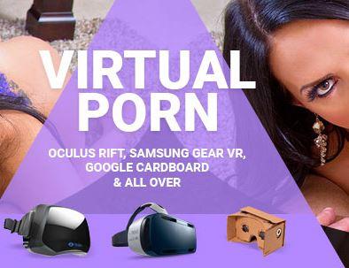 najlepšie z reality porn