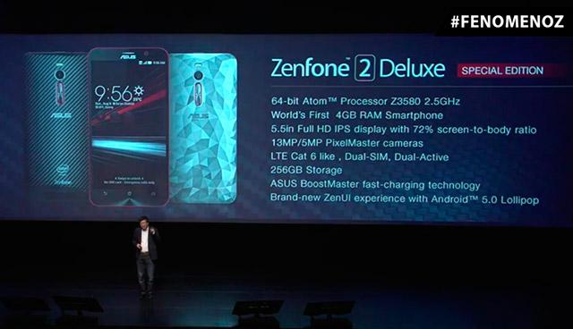 ASUS_zenfone-deluxe-special-edition_nowat