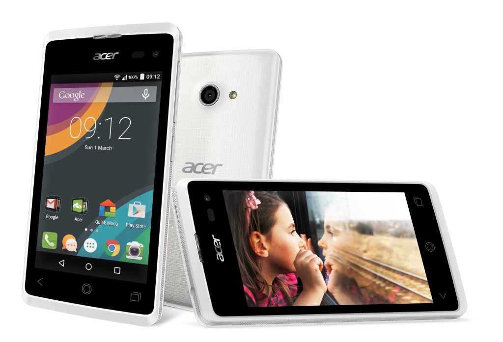 Acer-Liquid_Z220_nowat