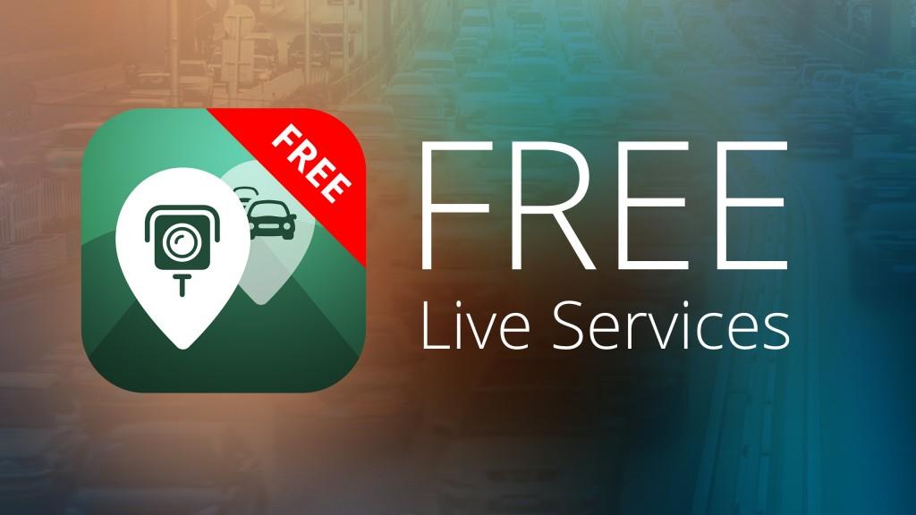 Free_Live_Services_nowat