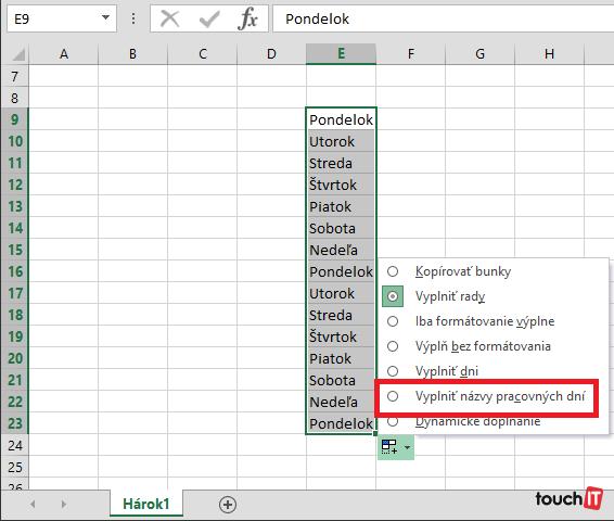zápasu robiť Kundl softvér online