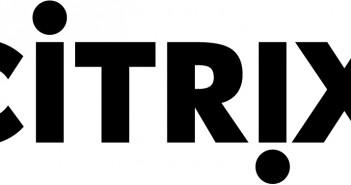 Spoločnost Citrix zverejnila finančné výsledky za druhý kvartál 59aad4bbb02