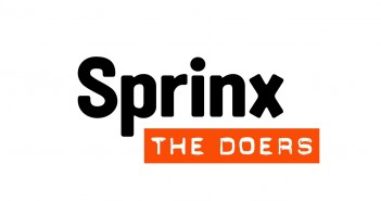 Sprinx Systems s oficiálnym zastúpením PGI a Intel Corporation 7d8bdcc26c8