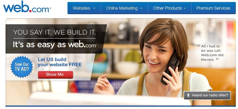 webcom_nowat