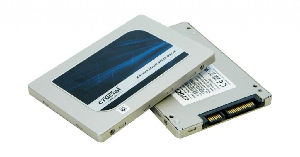 7030_999_crucial-mx200-500gb-2-drive-ssd-raid-report_full_nowat