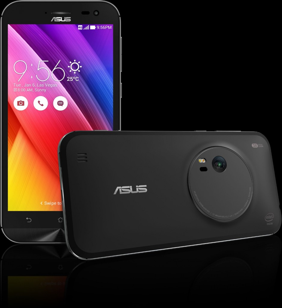 ASUS Zenfone Zoom_nowat