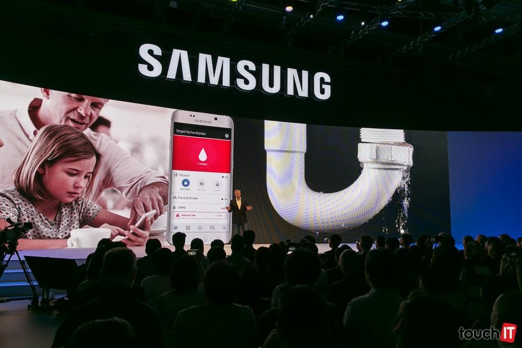 SamsungIoT2