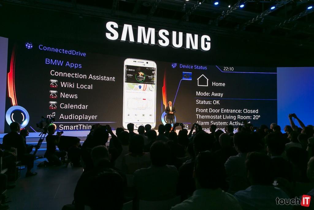 SamsungIoT3