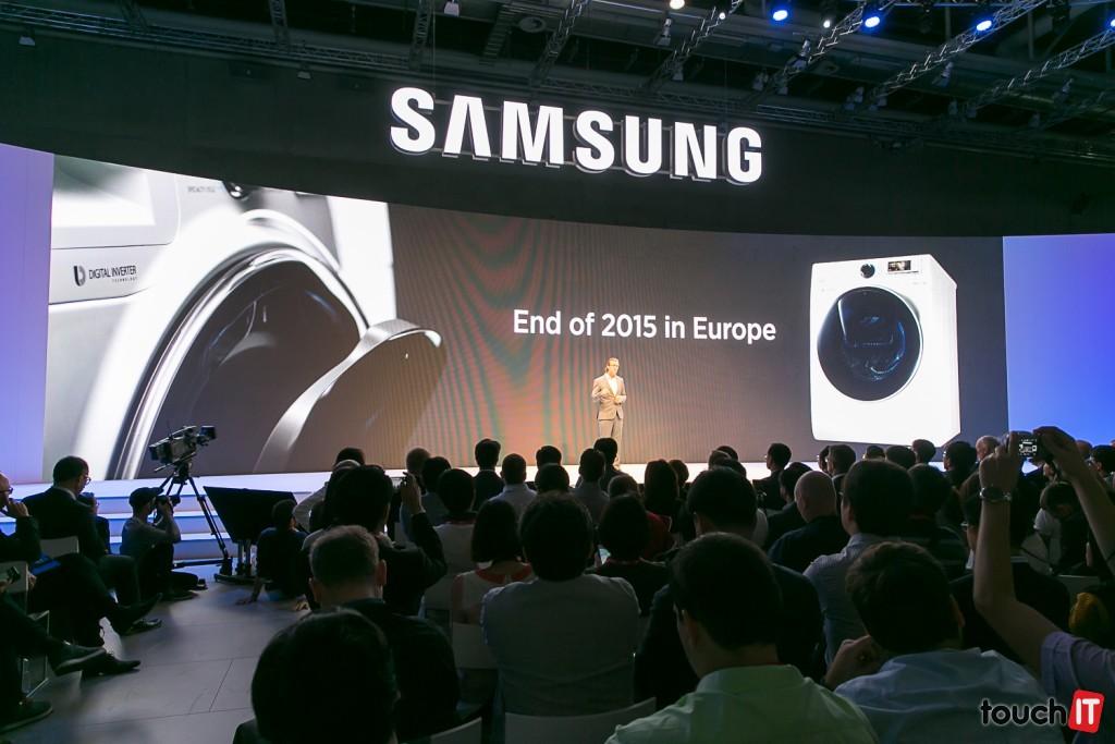 SamsungIoT4