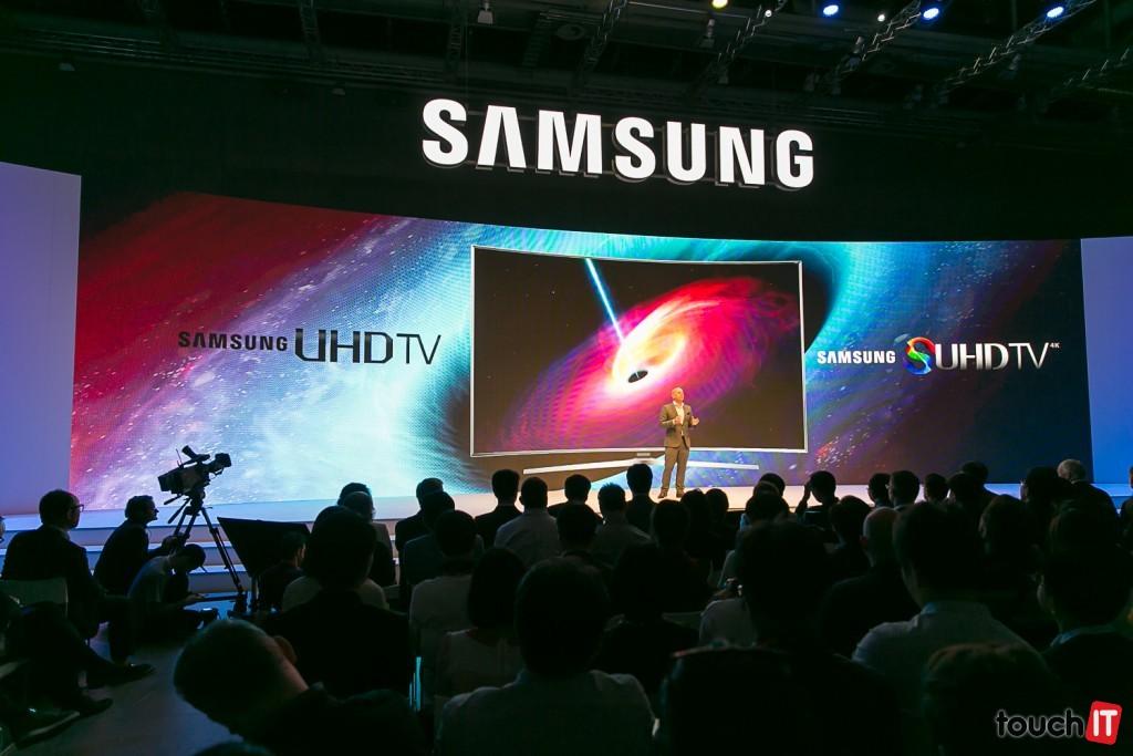 SamsungIoT5