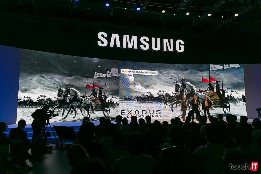 SamsungIoT7