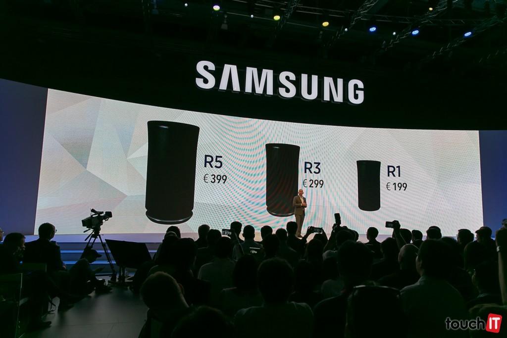 SamsungIoT9