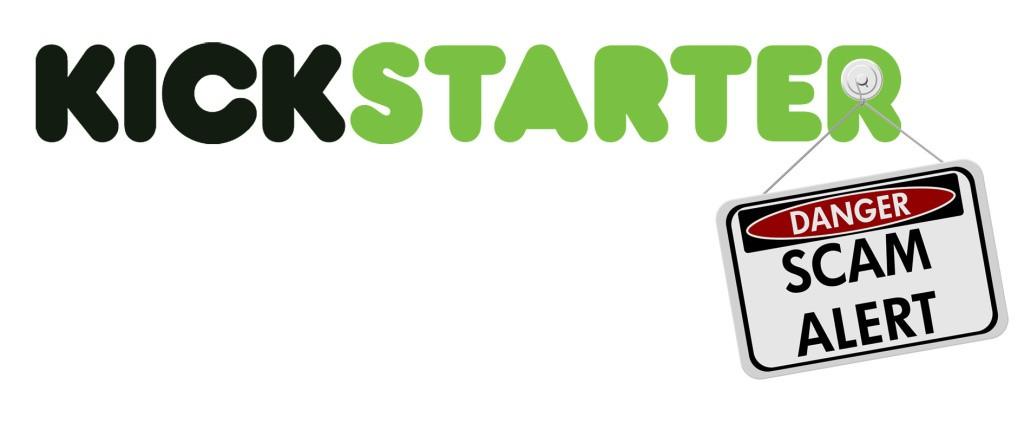 Titulka_kickstarter_nowat