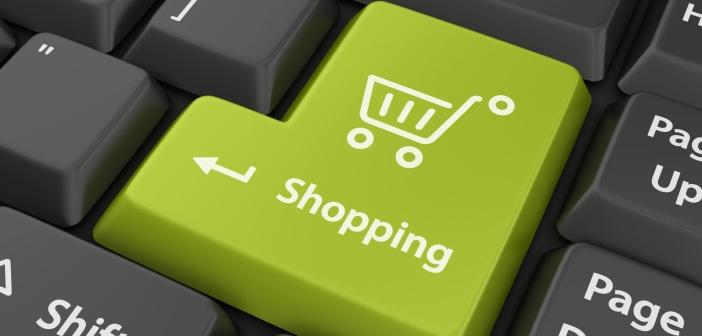 4ae01ab7606c Poznáte svoje spotrebiteľské práva  Reklamovať môžete aj tovar z e-shopu