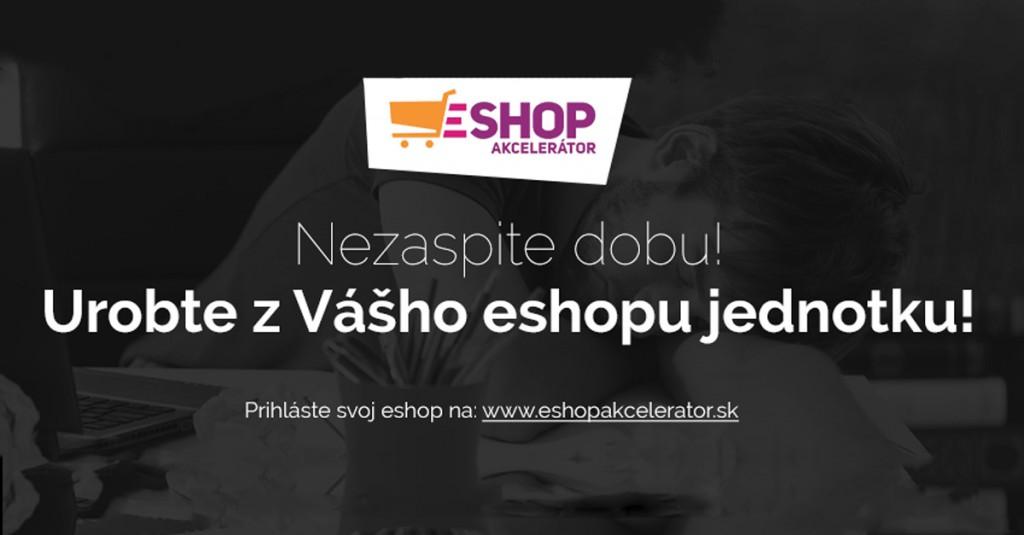 eshop-akcelerator-muz-bez-ruky_nowat