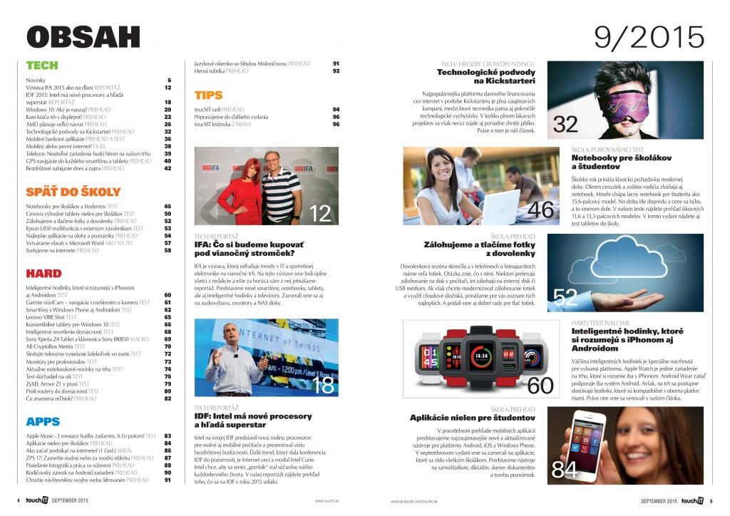 obsah_uputavka_4_nowat