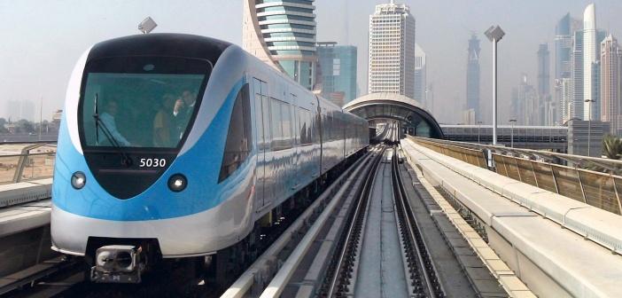 DUBAI  Ako si za 155 Eur užiť toto mesto počas štyroch dní  3dcb30edb71