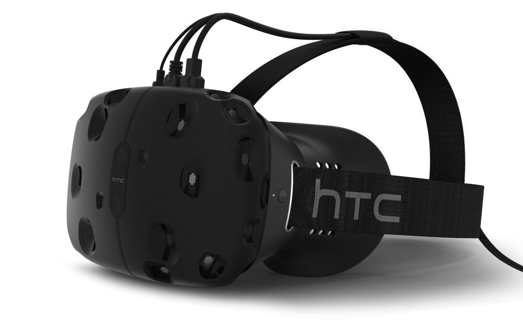HTC Vive_White_nowat