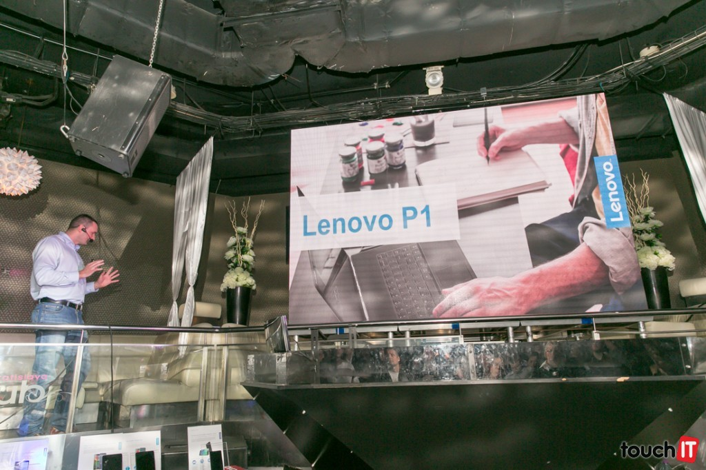 LenovoClub-42