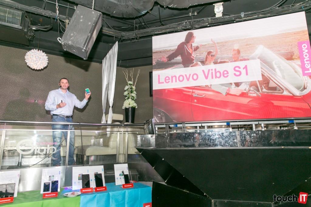 LenovoClub-59