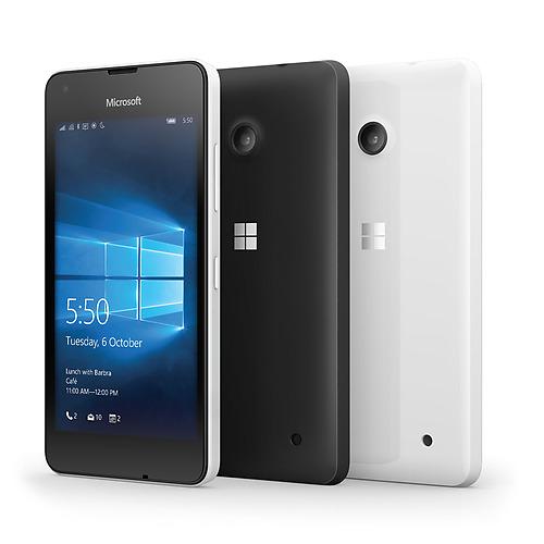 Lumia-550-hero-jpg_nowat