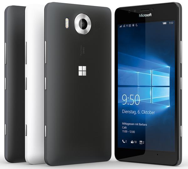 Lumia950_nowat