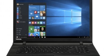32b713cf4 Toshiba Satellite Pro C70-C nový 17″ notebook splňujúci domáce i firemné  požiadavky