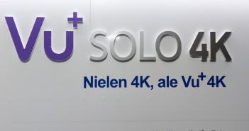 82c8574c6 Na Slovensko prichádza VU+ Solo 4K: prvý satelitný prijímač s podporou  príjmu obrazu v 4K rozlíšení. Pripravujeme jeho test