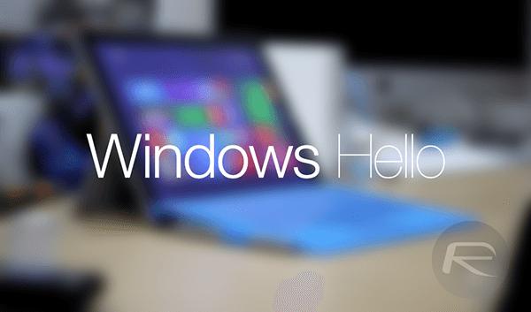 Windows-Hello-Windows-10_nowat