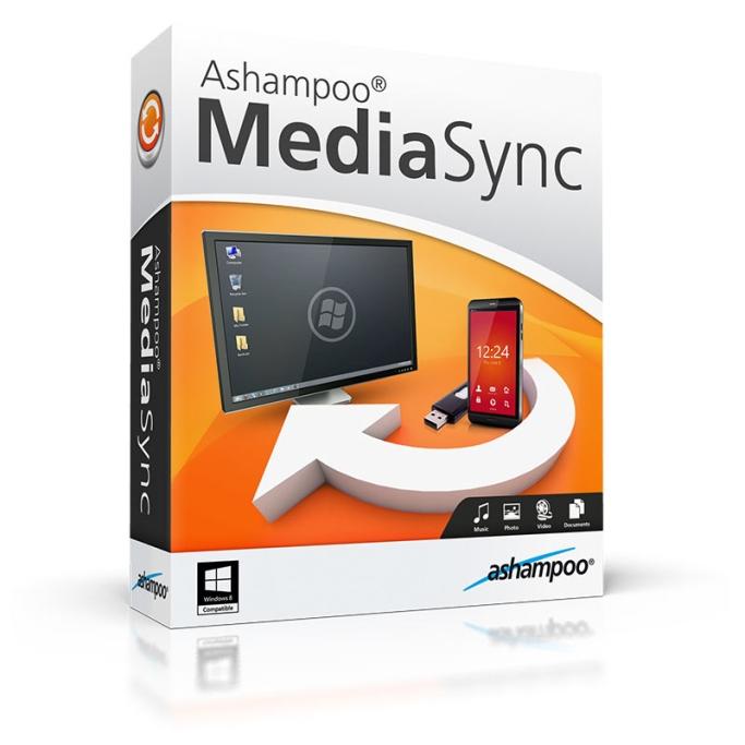 box_ashampoo_media_sync_800x800_rgb_3_nowat