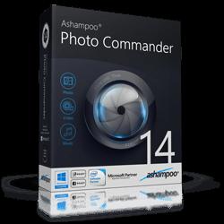 box_ashampoo_photo_commander_14_250x250_nowat