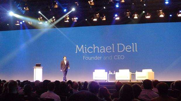 michael-dell_hi_nowat