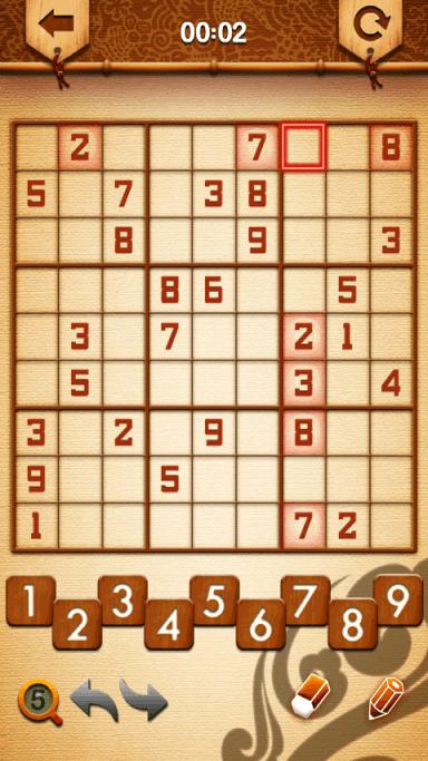 sudoku_nowat