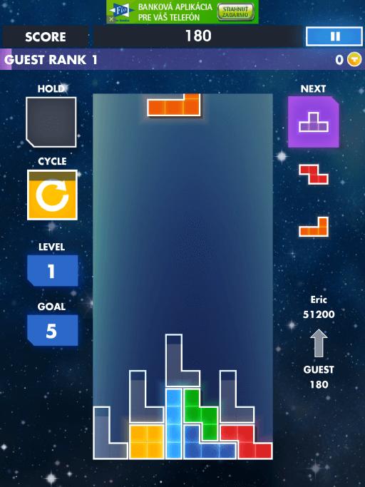 tetris_nowat