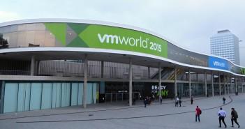 7b7661fd0 VMworld 2015 – jedna aplikácia pre všetky platformy