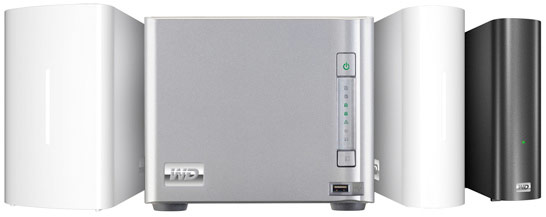 wd-nas-drives_nowat