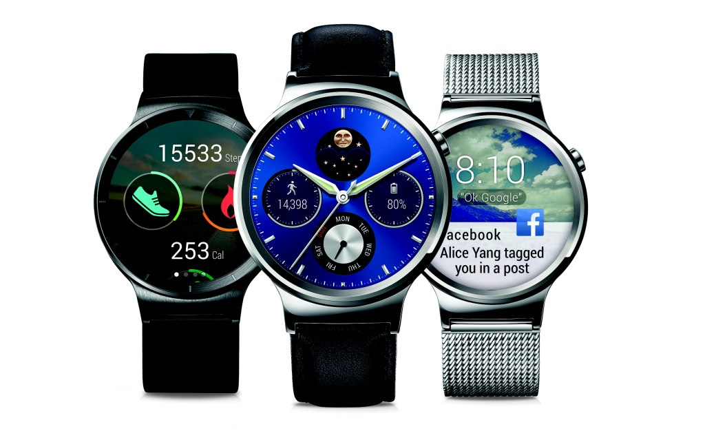 Huawei_Watch3_vyd5_nowat