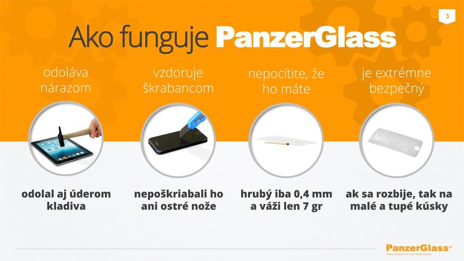 PanzerGlass_nowat