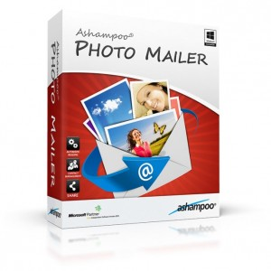 box_ashampoo_photo_mailer_800x800_rgb_3_nowat