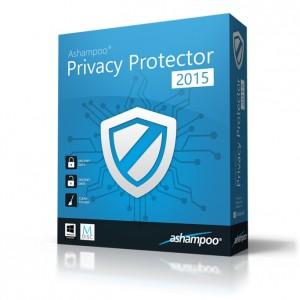 box_ashampoo_privacy_protector_2015__800x800_3_nowat