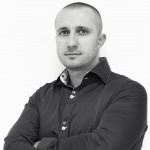 fotka_visnyai_alexander_effectix_3_nowat