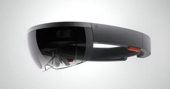 e5a091acd ASUS vyrobí okuliare rozšírenej reality. Budú konkurenciou pre HoloLens?