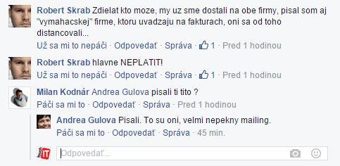 katalogova_firma_podvod_FB_nowat