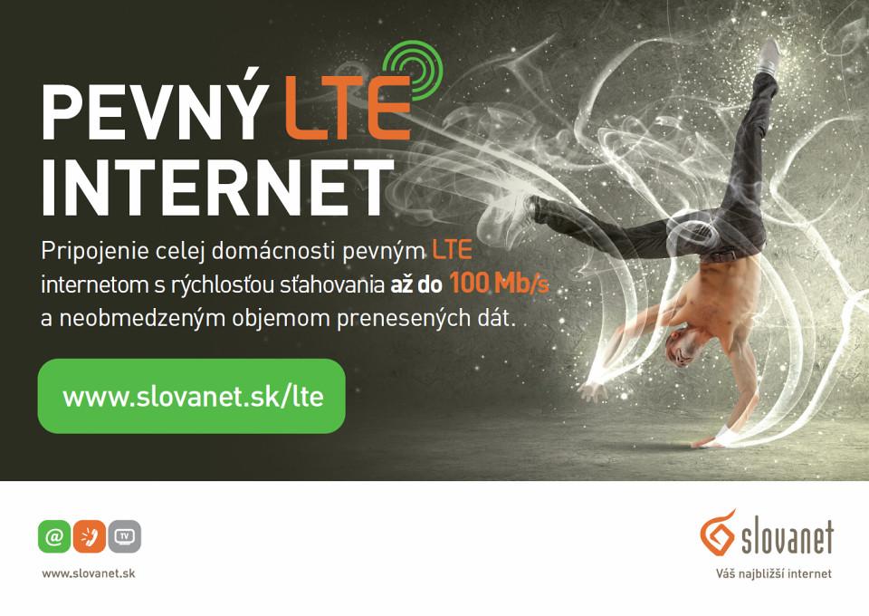 Ako sa hranica pripojiť Internet